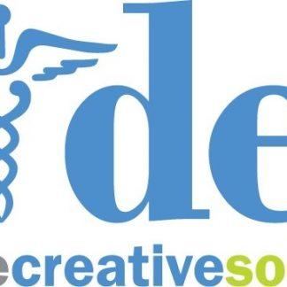 Handleiding A-dec 500 behandelunit tandartspraktijk
